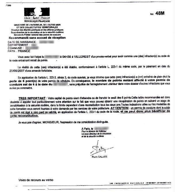 modele lettre recommand u00e9e hh79