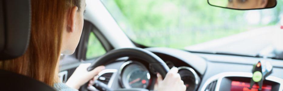 Habitudes de conduite