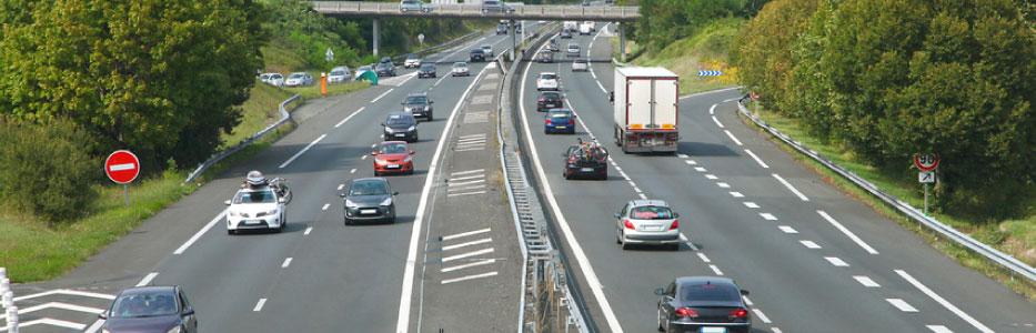 Stage de sensibilisation à la sécurité routière