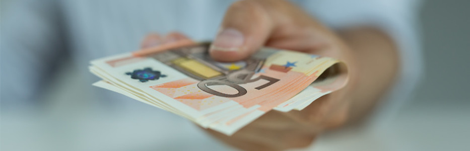 Remboursement stage recuperation de points